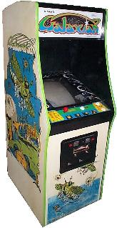 Side By Side For Sale >> Galaxian video game for sale